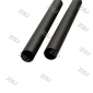 Wholesale MV003 brushless gimbal-CARBON FIBER BOOM/TUBE (25x23x240MM) 2pcs