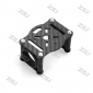 Wholesale CS054 Famoushobby  motor mount A with plastic clamps for 25mm tu